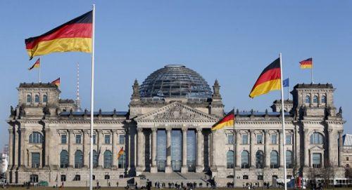 ۳ - آلمان، سومین کشور از بین بهترین کشورها برای مهاجرت ۲۰۱۸ و ۲۰۱۹