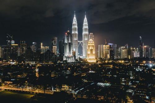 ۹ - مالزی، نهمین کشور از بین بهترین کشورها برای مهاجرت ۲۰۱۸ و ۲۰۱۹