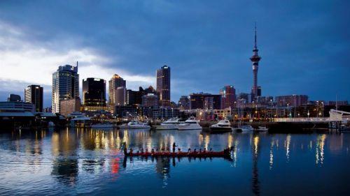 ۷ - نیوزلند، هفتمین کشور از بین بهترین کشورها برای مهاجرت ۲۰۱۸ و ۲۰۱۹