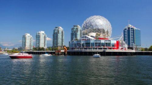 ۲ - کانادا، دومین کشور از بین بهترین کشورها برای مهاجرت ۲۰۱۸ و ۲۰۱۹