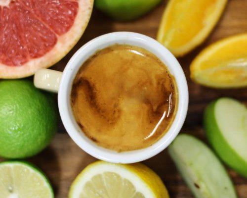 مهمترین دلایلی که شما باید روزانه قهوه بنوشید
