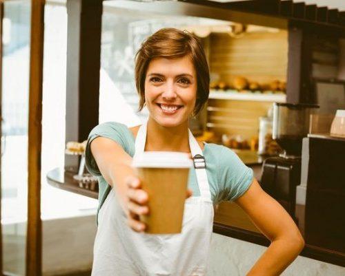 دلایلی که شما باید روزانه قهوه بنوشید
