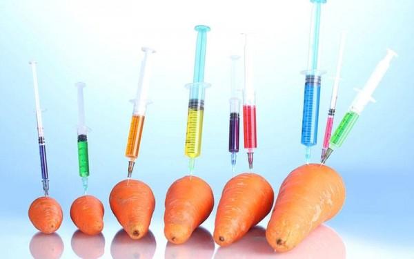 خواص دارویی هویج