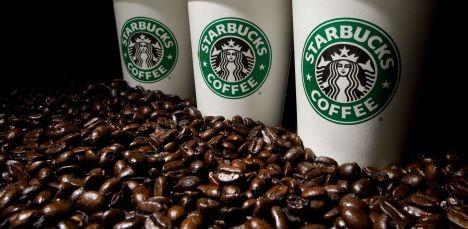 درسهای موفقیت از نظر مدیر عامل قهوه استارباکس