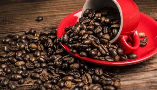 قدم اول؛ انتخاب و خرید قهوه مناسب:
