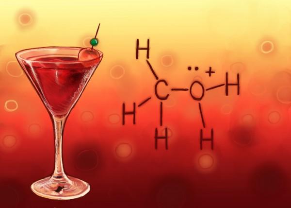 میکسولوژی مولکولی
