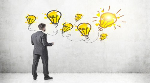 گام ششم: استراتژی بازاریابی رویدادتان را شرح دهید