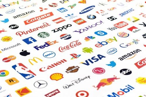 ثبت برند تجاری کافی شاپ