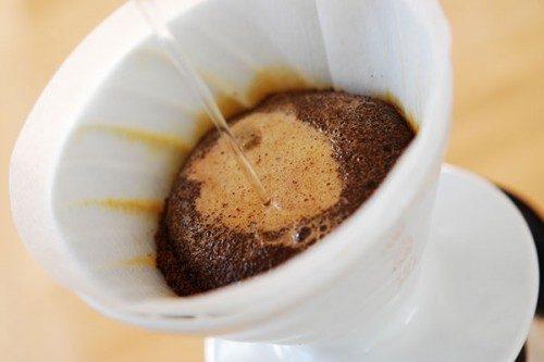 قهوه داروی دیابت
