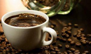 قهوه-هلندی