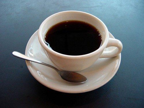 چرا قهوه به یک فنجان ویژه نیاز دارد؟