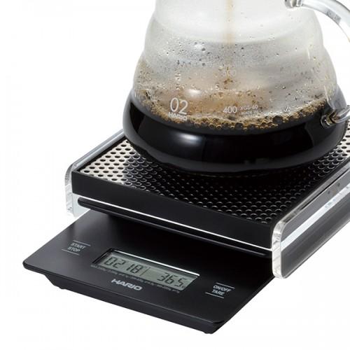 اسکیل ( ترازو ) قهوه هریو ( Hario )