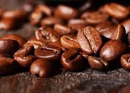 (Maraba coffee)