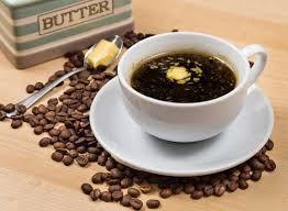 مهمترین دلایلی که شما باید به قهوه تان کره اضافه کنید