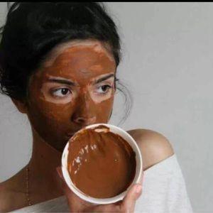 ده تاثیر شگفت انگیز کافئین برای پوست و مو