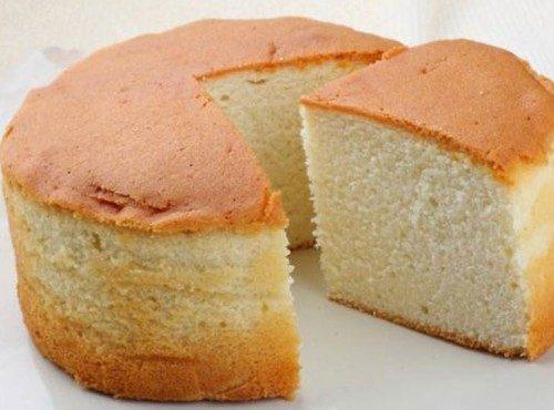 17 نکته مهم در مورد کیک اسفنجی که باید بدانید