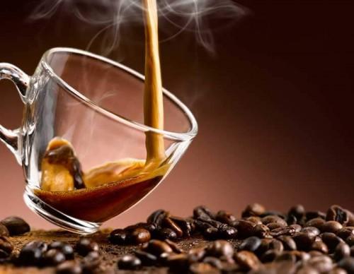 مشخصات یک قهوه سالم چیست؟