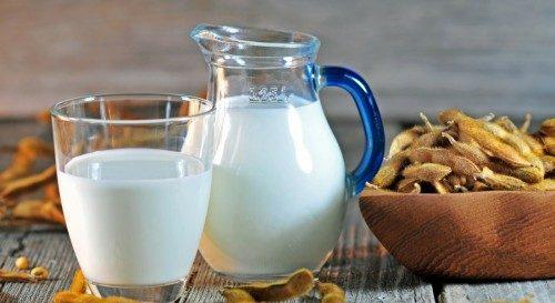 بهترین شیر گیاهی برای تهیه قهوه اسپشیالیتی کدام است؟
