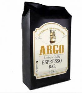 قهوه آرگو