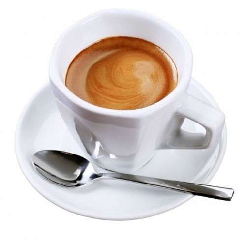کرمای قهوه چیست؟