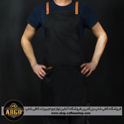 انواع لباس و پشبند مخصوص در کافی شاپ، هتل، رستوران چیست؟