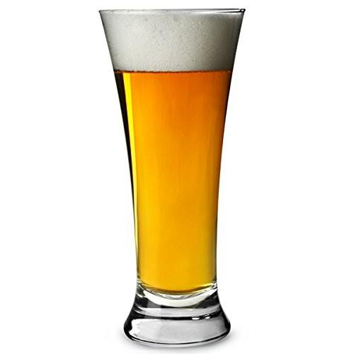 پیلزنر (Pilsner Glass)