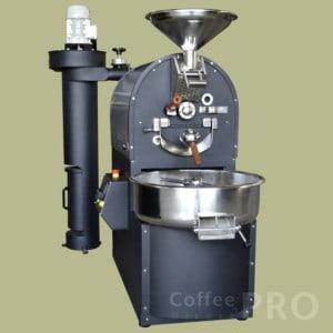 راهنمای خرید دستگاه های رست قهوه برند کرافت مستر | CRAFT MASTER