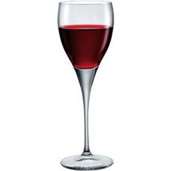 گیلاس لیکوئر (liqueur Glass)