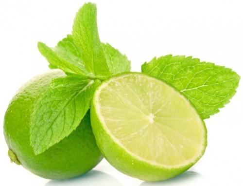 لیمو 