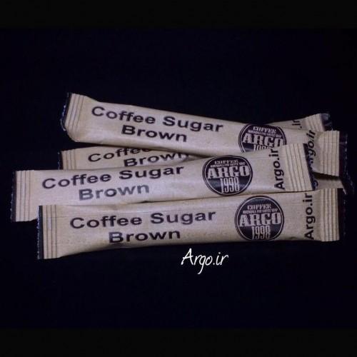 »»» فروش شکر قهوه ای درجه یک مخصوص کافه | کلیک کنید...